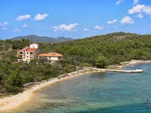 Villa Tesna