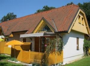 Apartment Moravske Toplice - Trobentica 40