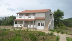 Accommodation Torina