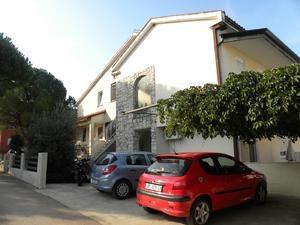 Apartments Filipovic