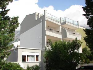 Villa Nizic