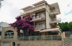 Villa Knezovic