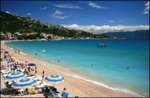 Tourist agency Splendido Baska