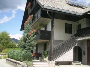 Apartments Dijak