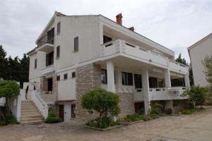 Apartments Vidasca