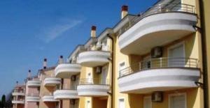 Apartments Kontura