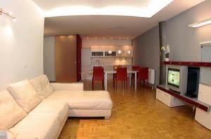 Apartments Zoja