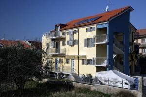 Apartments Villa Adriatica