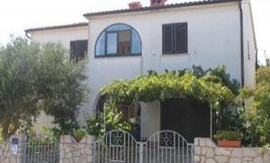 Apartment Kucic