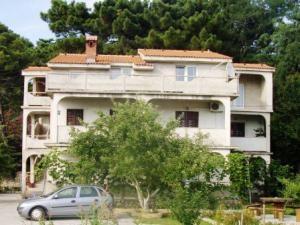 Apartments Ruzica Gabric