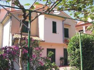 Apartments Alba