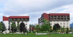 Hostel Kranj