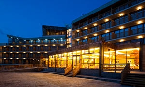 Bohinj Park Hotel
