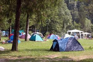 Camp Nadiza