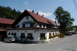 Guesthouse Ulipi