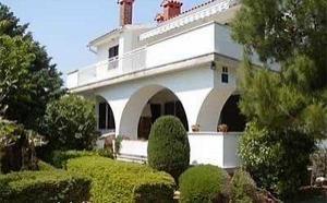 Apartments Antun in Dragica