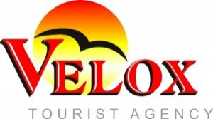 Travel agency Velox
