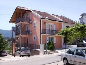 Apartments Bavaria