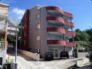 Villa Juric