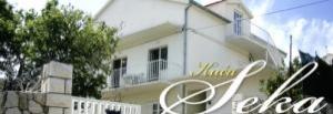 House Seka