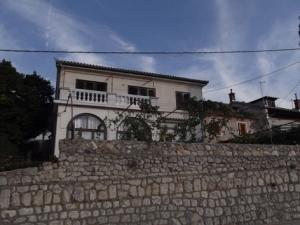 Vacation house Kata Nekic