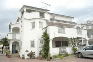 Apartments Di - Ana