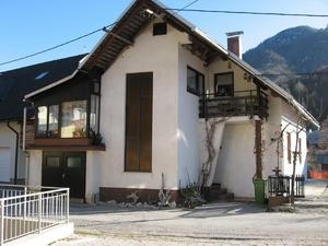Apartment Majda