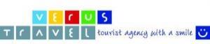 Verus Travel
