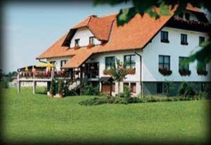 Guesthouse Prosnik
