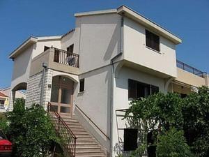 Apartments Budimir