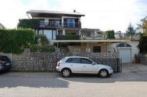 Apartments Bogovic