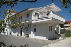 Apartments Drazevic