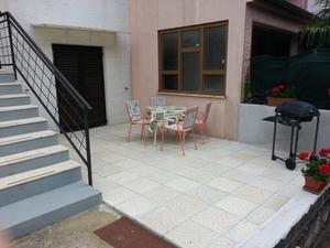 Apartment Pavisic