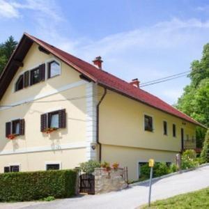 Apartments Ungar Zore