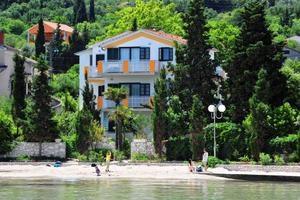 Villas Eden