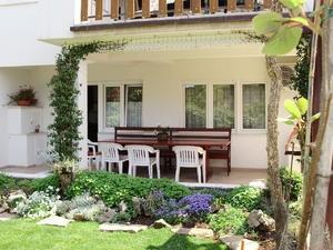 Apartment Pungersek****