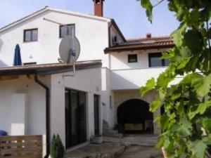Apartments Gracia
