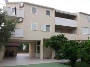 Apartments Bilaver
