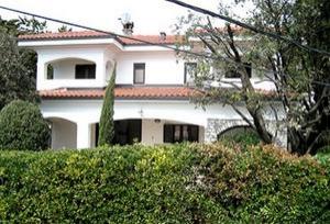 Apartments Strinovic