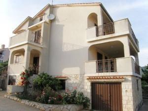 Apartments Eta Kucic