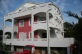 Apartments Ivo