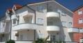 Apartments Misak