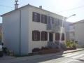 Apartments Ljubic