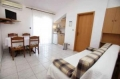 Apartments and rooms Zecic