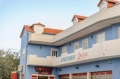 Apartmanets and rooms Lucija