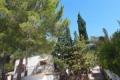 Holiday home Oleander