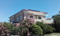 Villa Val****