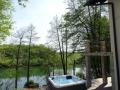 Kolpa Paradise
