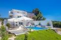 Luxury Villa Andreja