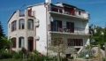 Apartments Natalia